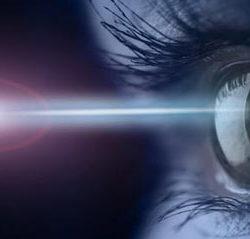 VOYANCE-VISION-SAFRA-08 92  23 38 00