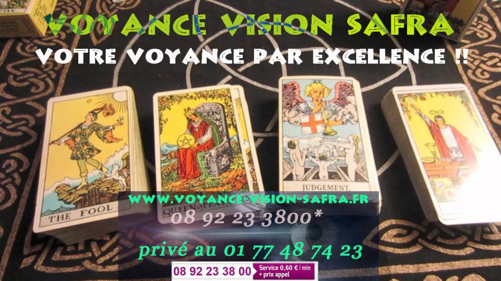 voyance-audiotel-vision-safra
