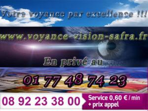 frael voyance audiotel par telephone