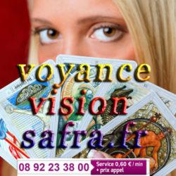 frael voyance
